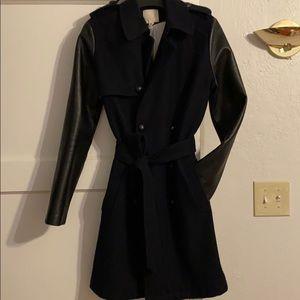 My favorite coat